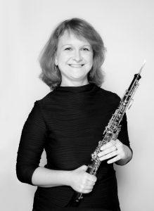 Anna Šulitšenko