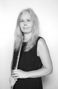 Anne Kann