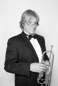Karl Vakker