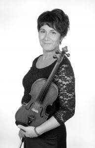 Kristiina Birk