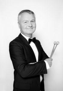 Olav Kund