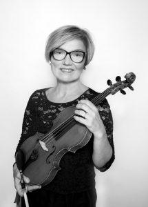 Tanja Günter