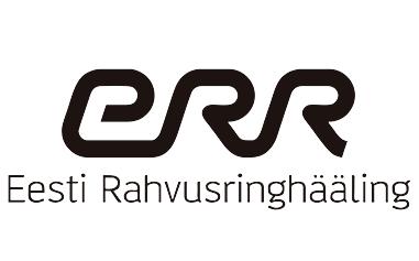 Toetajad_Eesti Rahvusringhääling_logo