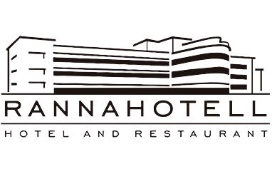 Toetajad_Rannahotell_logo