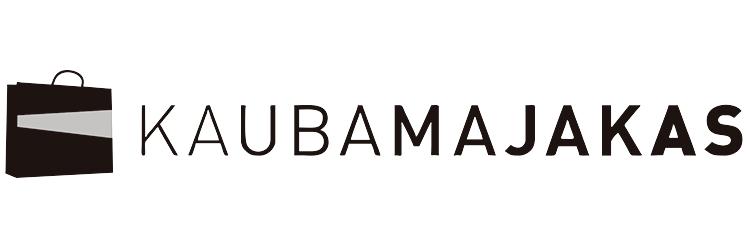 Toetajad_Kaubamajakas_logo