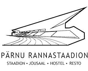 Toetajad_Rannastaadion_logo